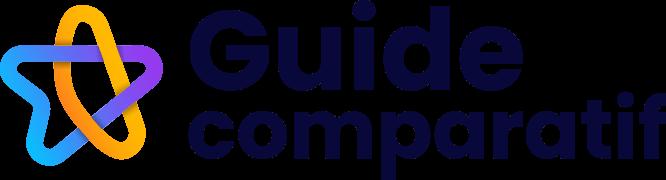 Guide Comparatif