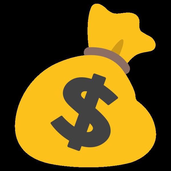 Emoji rapport qualité prix
