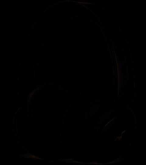 Casque Bluetooth Soundcore Life Q30