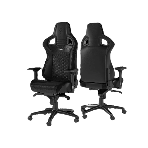 Chaise Gamer Noblechairs Epic