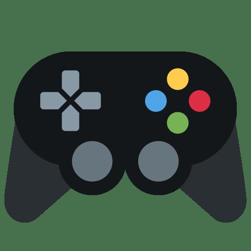 Emoji console