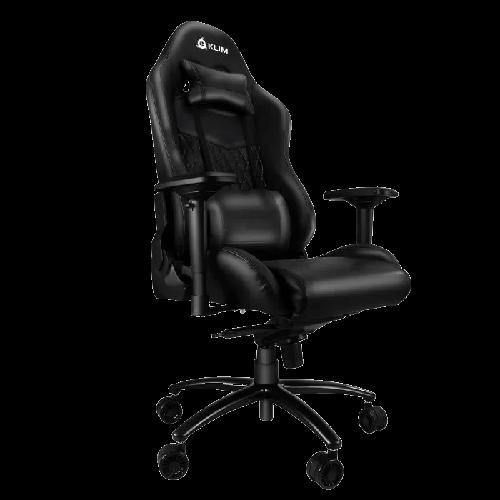 Chaise gamer KLIM eSports