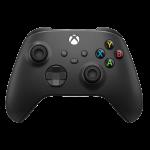 Manette Xbox pour Windows