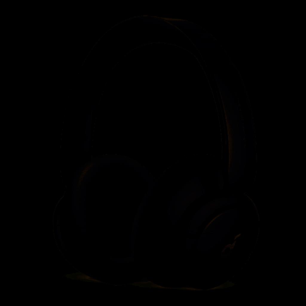 Miniature Casque Bluetooth Soundcore Life Q30