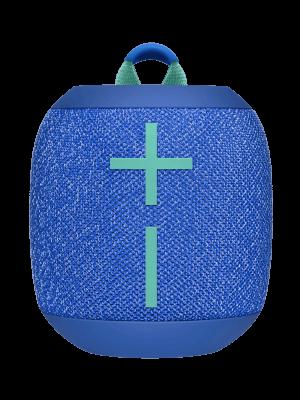 Enceinte Bluetooth Wonderboom 2 Bleue