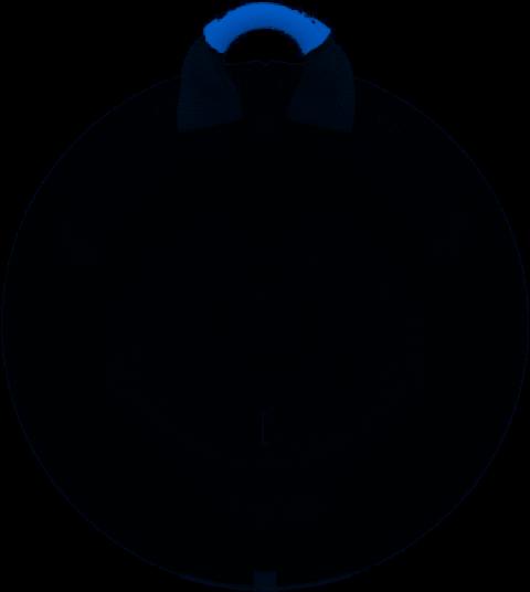 Wonderboom 2 Noire Haut