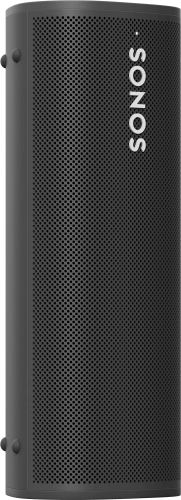 Enceinte Bluetooth Sonos Roam